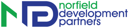 Norfield Development Partners